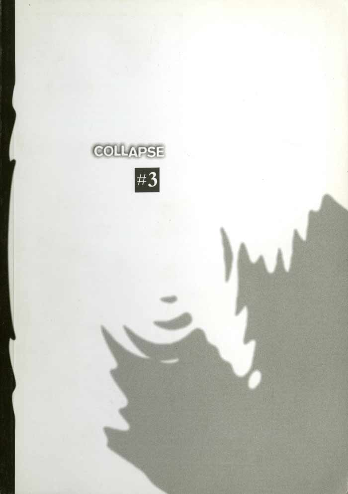 collapseweb153_cover